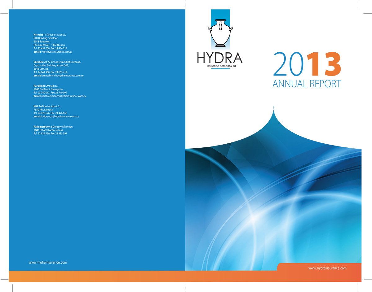 annual report 13 final