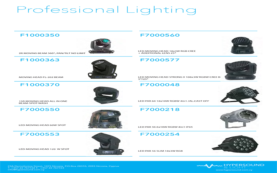 lighting catalogue low res-1