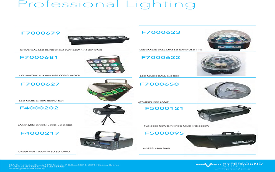 lighting catalogue low res-2