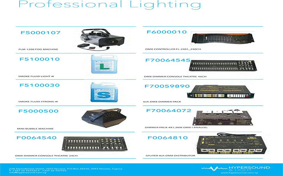 lighting catalogue low res-3