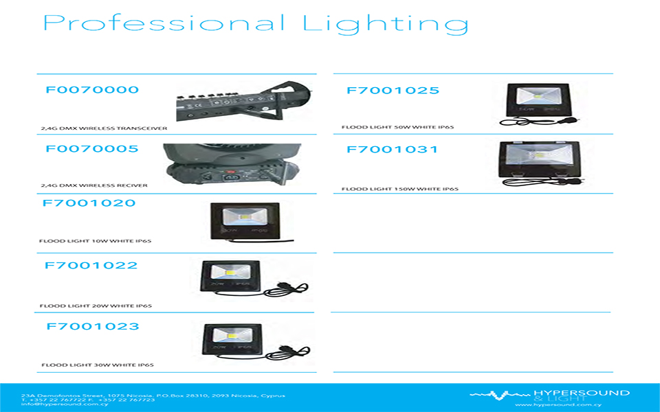 lighting catalogue low res-4