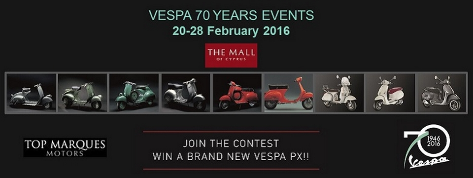vespa FACEBOOK-EVENT-BANNER