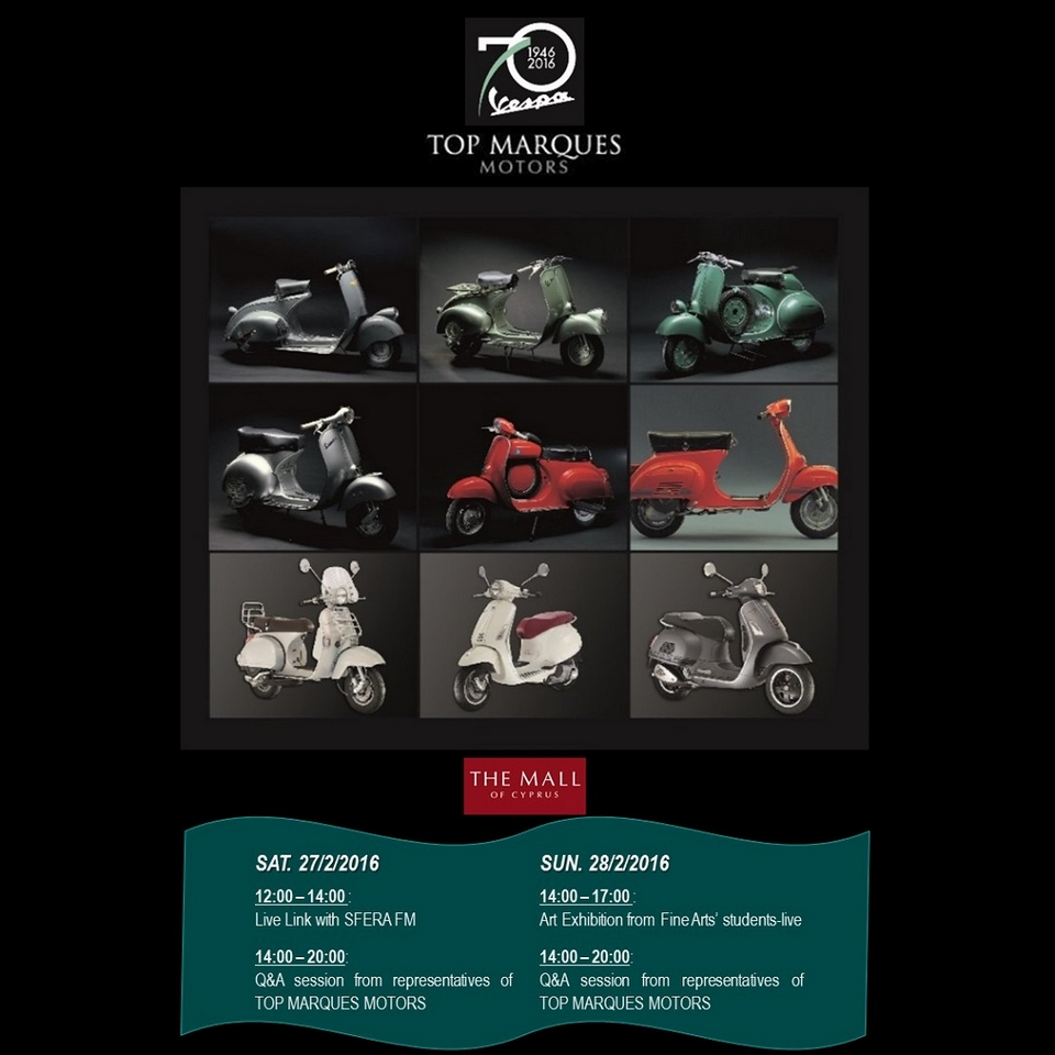 vespa FACEBOOK-POST-events-schedule-WEEKEND22728feb-INSTAGRAM